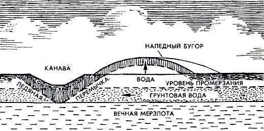 Рис. 31