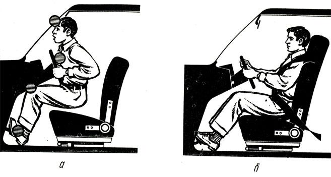 Картинки по запросу знак ремень безопасности